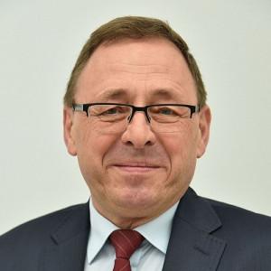Ryszard Galla