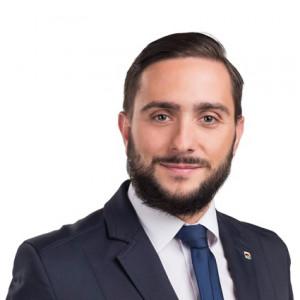 Jan Pankala - kandydat na radnego w: Bierawa - radny w: Bierawa - Kandydat na posła w: Okręg nr 21