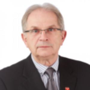 Andrzej Kozieł