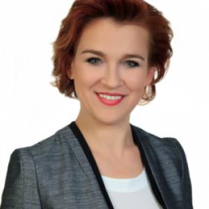 Beata Jończyk