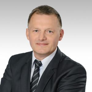 Leszek Kaczyński