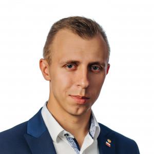 Michał Zarzecki