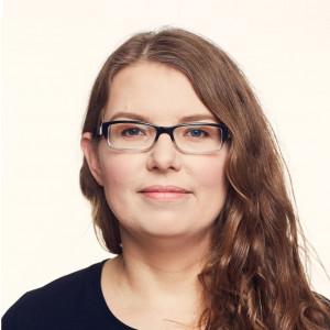 Beata Błażejczak-Kleczewska