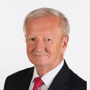 Józef Wajs - kandydat na radnego w: ostrowski - radny w: ostrowski - Kandydat na posła w: Okręg nr 36