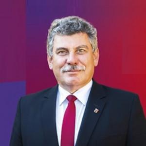 Krzysztof Synoracki