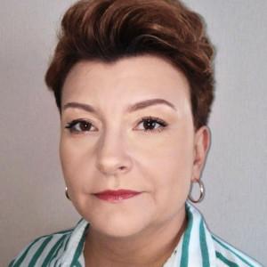 Monika Gurdek