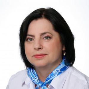 Bernardyna Kaźmierczak