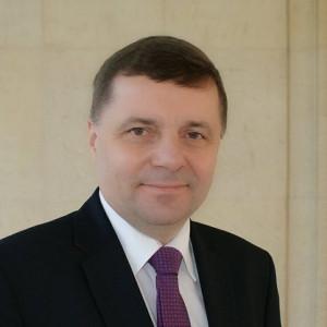 Tomasz Ławniczak