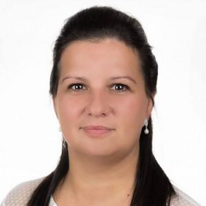 Lidia Czechak