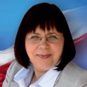 Dorota Słowińska