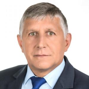 Jan Szczerbań