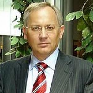 Marek Czarnecki