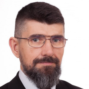 Andrzej Nastała