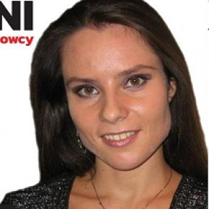 Anna Piwnik