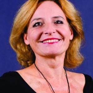 Agata Korczak
