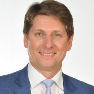 Tomasz Paciorek