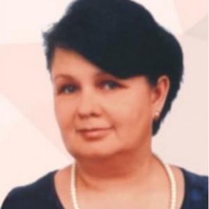 Iwona Skrzypczak