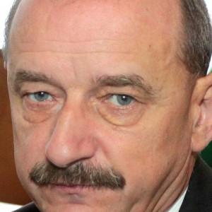 Jan Maniak - kandydat na radnego w: Radom - Kandydat na posła w: Okręg nr 17
