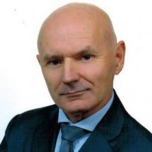 Bogdan Perlikowski