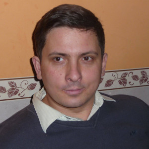 Tomasz Moszkowicz