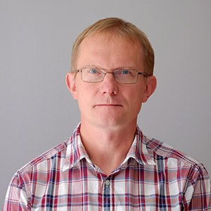 Marcin Bajer