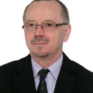 Wiesław Prostko
