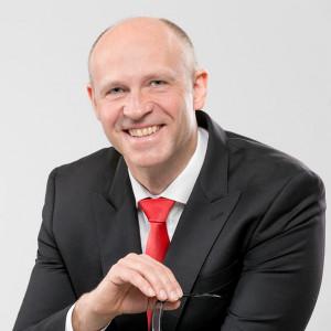 Jarosław Śmiałek
