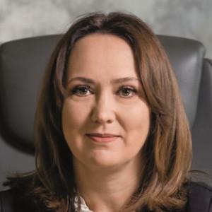 Małgorzata Cebelińska