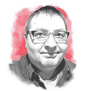 Tomasz Jakubowski