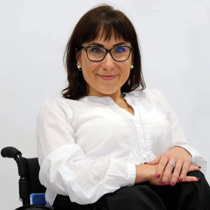 Magdalena Wójcik - Kandydat na posła w: Okręg nr 27