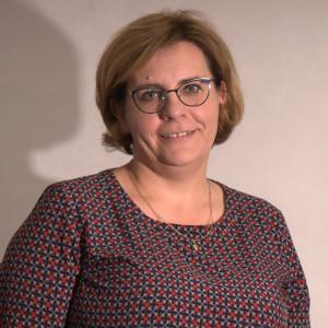 Aneta Misiewicz-Przyborowska
