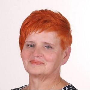 Sylwia Machnik