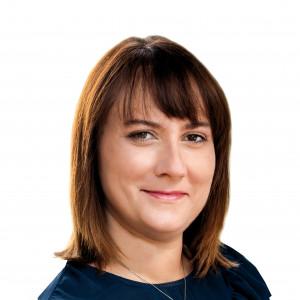 Karolina Fabiś-Szulc