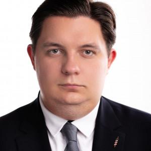 Aleksander Kowaliński