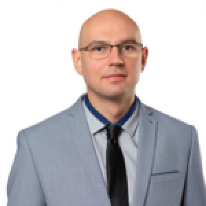 Tadeusz Maron