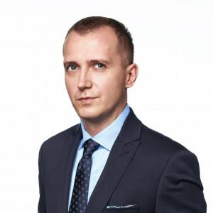 Krzysztof Rzyman
