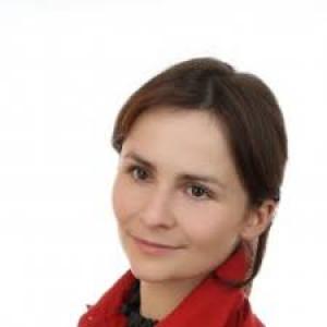 Małgorzata Tomecka