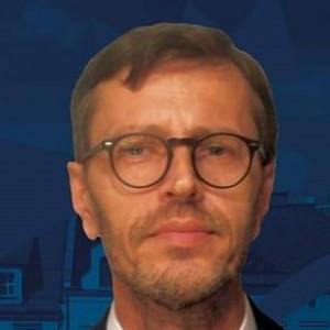 Grzegorz Gorzoch