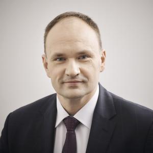 Michał Kołodziej