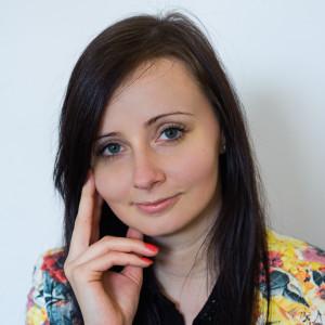 Paulina Rolska-Wójcik
