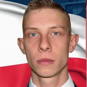 Grzegorz Oleksiewicz