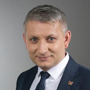 Dariusz Wilczewski