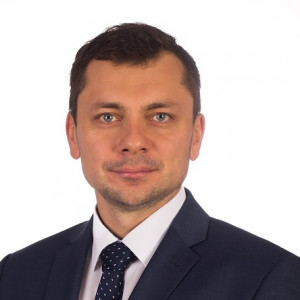 Łukasz Jankowiak