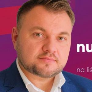 Rafał Głuszko