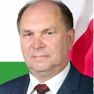 Tomasz Kranc