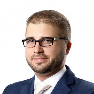 Tomasz Wolak