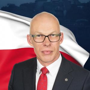 Jerzy Moeglich