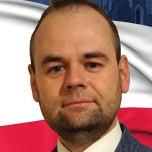 Radosław Musiał