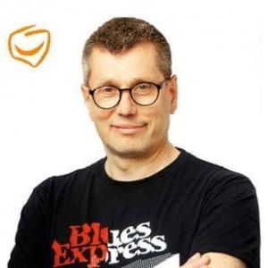 Henryk Szopiński