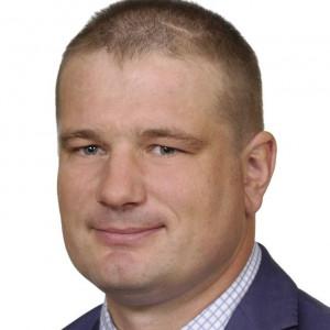 Marcin Kalemba